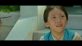 قسمت بیست و یکم سریال کره ای آقای آفتاب (دوبله فارسی)