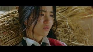 قسمت بیست و سوم سریال کره ای آقای آفتاب (دوبله فارسی)