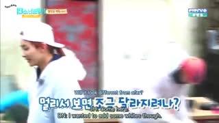 Jeonghan of seventeen + بیوگرافی