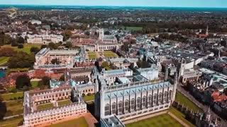 مهاجرت به انگلستان، موسسه اعزام دانشجو | go2tr