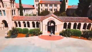 تحصیل در آمریکا، موسسه اعزام دانشجو   go2tr