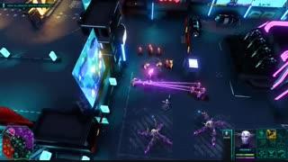 تیزر  بازی Re Legion Holy Wars برای کامپیوتر
