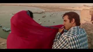 موزیک ویدیو فیلم شبی که ماه کامل شد با صدای محسن چاووشی
