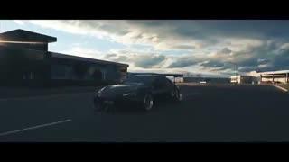 تویوتا GT86 فوق اسپورت!