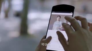 قسمت یازدهم سریال چینی My True Friend 2019 دوست واقعی من  +زیرنویس