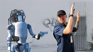 عاقبت آزمایشات نافرجام بوستون داینامیکز با ربات ها و هوش مصنوعی