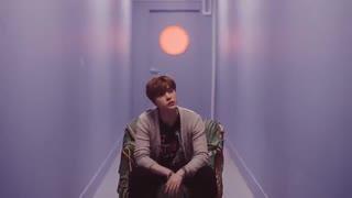 موزیک ویدیو محشر I'm ok از گروه iKON (توضیحات مهم) (بیاین گریه کنیم)