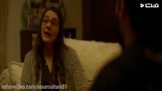 فیلم هندی ( انتقام ) 2019