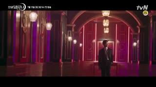 پنجمین تیزر سریال Hotel Del Luna با بازی IU آیو و یئو جین گو / آی یو