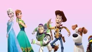 10 انیمیشن برتر سال 2019 که حتما باید تماشا کنید + دانلود