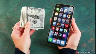 راز کاهش هزینه ها -اپلیکیشن صدای ثروت و موفقیت