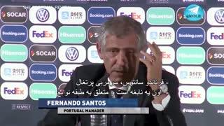 اخبار لیگ های فوتبال جهان با زیرنویس فارسی - 11