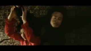 فیلم کره ای پیر پسر Old Boy با زیرنویس فارسی