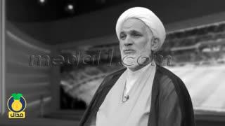 بخشی از ناگفته ها و پشت پرده های فوتبال ایران از زبان رئیس کمیته اخلاق  /قسمت دوم