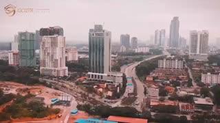 اطلاعات کلی مالزی