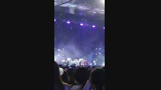 ~BTS 5th muster kookmin moment♡`
