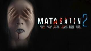 دانلود فیلم چشم سوم The 3rd Eye 2 2019 (Mata Batin 2)