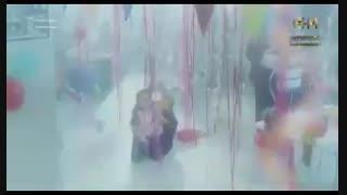 دانلود قسمت 55 سریال دخترم دوبله فارسی