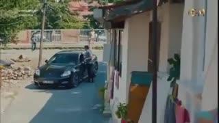 دانلود قسمت 56 سریال دخترم دوبله فارسی