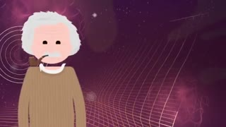 تاریخ علم؛ انقلاب اینشتین