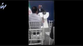 ربیعی در اولین نشست سخنگویی دولت: هیچ تغییری در دولت مطرح نیست