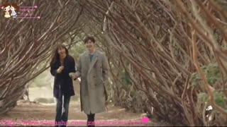 عاشقت منم...تویی بال پرم ❤میکس فوق العاده شاد و عاشقانه❤ سریال های کره ای *توصیه بسیار ویژه* چرا گزارش میدین چی داره اخه