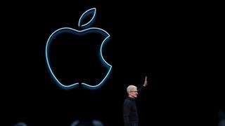 روشهای دزدی اپل از کاربران