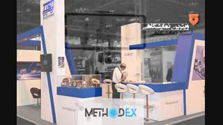 اجاره تجهیزات نمایشگاهی - 02188711026