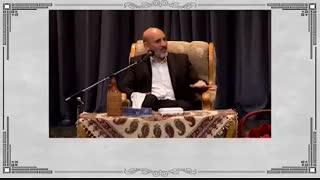 حکیم حسین خیراندیش(( چگونه خود را از بیماریهای #رحمی ایمن کنیم؟))