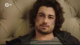 دوبله سریال فضیلت خانم قسمت 163 Fazilat khanom ترکی