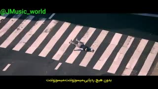 موزیک ویدیو اهنگ warning از گروه خفن super*Dragon + زیرنویس فارسی