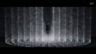 موزیک ویدیوSuperHuman از NCT127