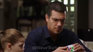 زیرنویس چسبیده سریال سوگند قسمت 61 Yemin قسم قسمت 61 ترکی جدید یمین