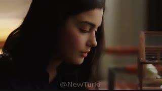 زیرنویس چسبیده سریال سوگند قسمت 63 Yemin قسم قسمت 63 ترکی جدید یمین