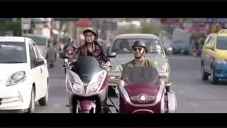فیلم سینمایی خانم یایا کامل و رایگان