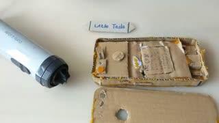 تعویض باتری گوگل پیکسل - فان