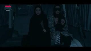 سریال گاندو قسمت 11 (کانال تلگرام ما Film_zip@)
