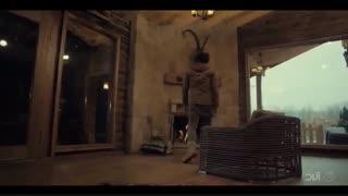ویدیو کلیپ جدید شهاب مظفری ( سی  سالگی)