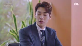 قسمت چهاردهم  سریال کره ای زندگی مخفی منشی من+زیرنویس آنلاین The Secret Life of My Secretary با بازی کیم یونگ کوانگ