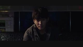 فیلم کره ای دایره جنایی +زیرنویس آنلاین Circle of Atonement  با بازی کیم یو جونگ