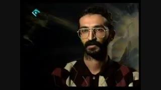 تجربه مرگ موقت یک جوان ایرانی