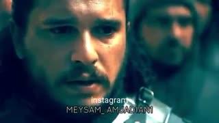 اگر فیلم های رومی در ایران ساخته میشد(خنده دار)