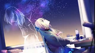 Nightcore : almost back