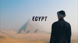 مصر، به طوری که تا بحال ندیده اید!