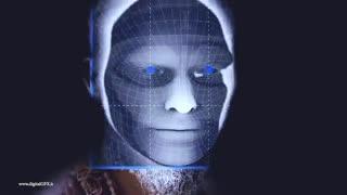 دانلود رایگان ابزار تبدیل عکس به انیمیشن افتر افکت Photomotion X