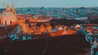 زندگی در لهستان، موسسه اعزام دانشجو   go2tr