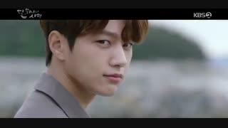سریال کره ای Angels Last mission : love قسمت 18 و 17  با زیرنویس فارسی