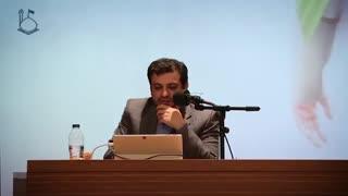 Raefipour-Chistie_Zan-Tehran-1397.12.13-[www.MahdiMouood.ir]