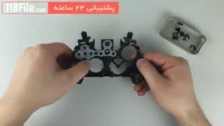 آموزش تعمیر ایکس باکس - 09130919448