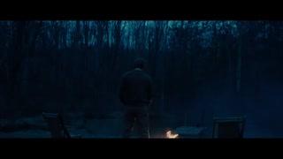 تریلر فیلم Into the Ashes 2019